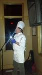 Chef Rybek
