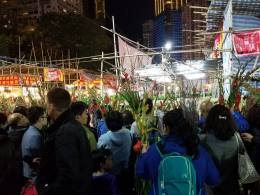 flower-market-2