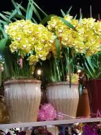 flower-market-3