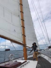sailing ri.jpg